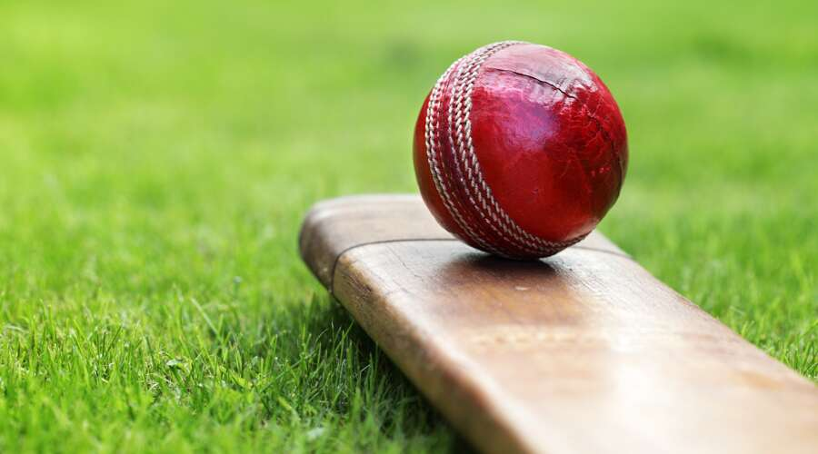 Craze surrounding cricket overshadows other traditional and non-traditional sports