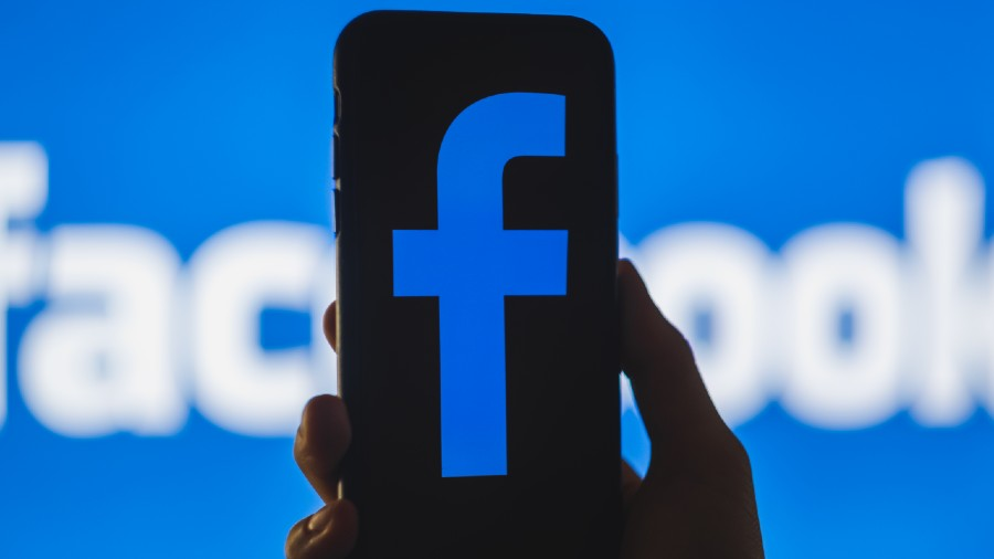 Facebook grapples with Indian hate army
