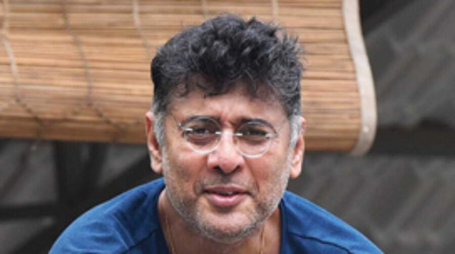 Riingo Banerjee