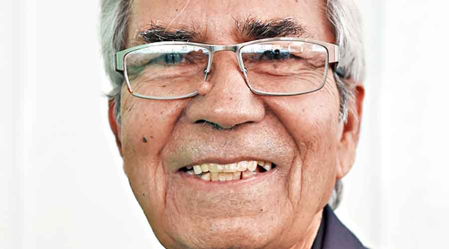 Tributes pour in for Akhtar Ali