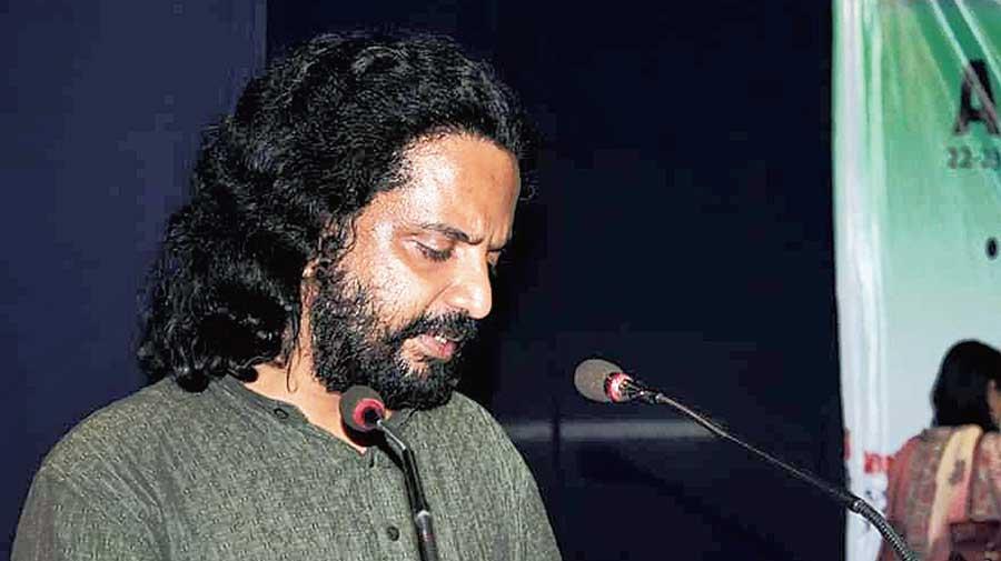 Bhima: shock report on evidence plant