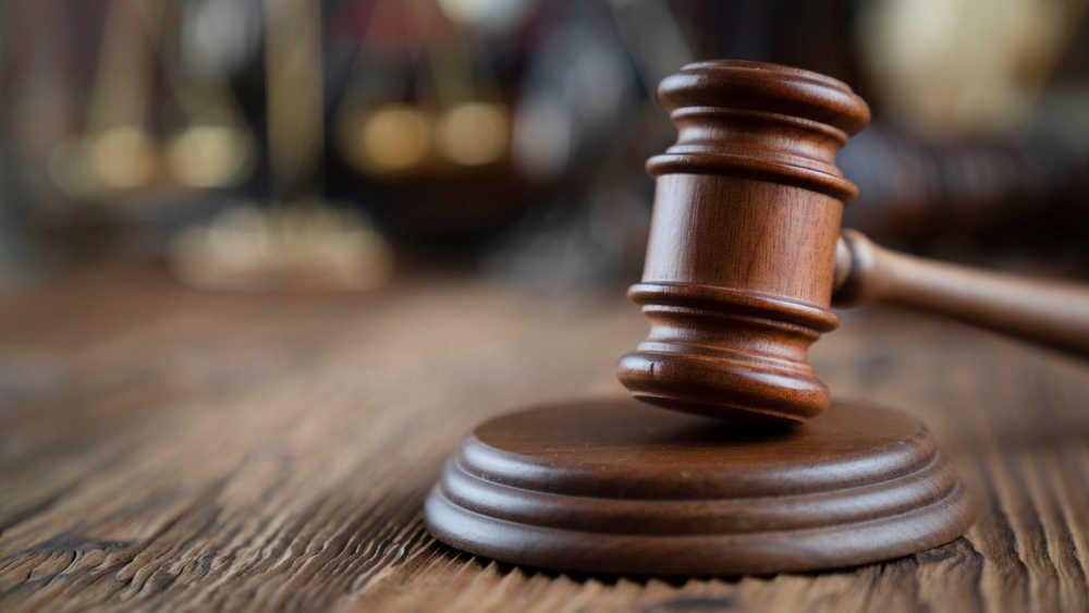 west valley city utah justice court