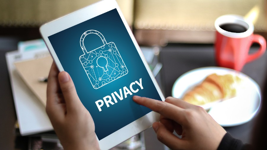 How to protect your chat privacy - Telegraph India