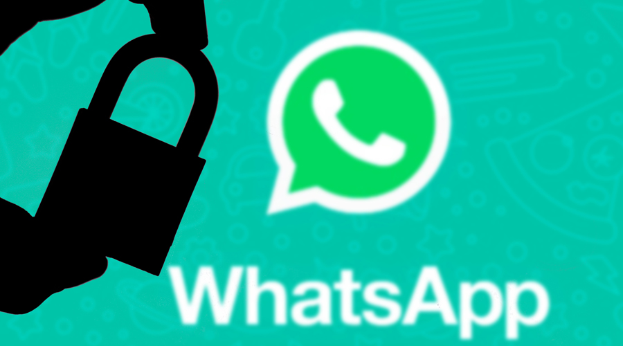 WhatsApp users not agreeing to policy update won't not be able to access their chat list - Telegraph India
