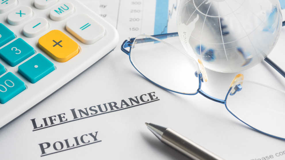 Policybazaar anticipates increase in offtake of standard ...