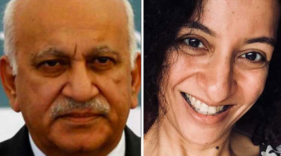 A Delhi court's acquittal of the journalist, Priya Ramani, in the criminal defamation complaint filed by the editor-turned-politician, M.J. Akbar, will embolden survivors of sexual harassment at workplaces.
