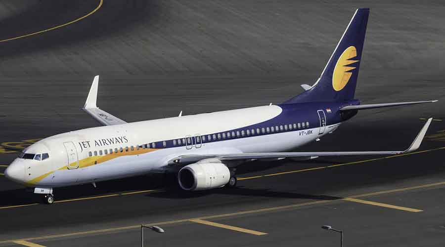 The National Company Law Tribunal (NCLT) in June this year had approved the Jalan Kalrock Consortium's resolution plan for Jet Airways, two years after the once-storied full-service carrier went into insolvency proceedings.