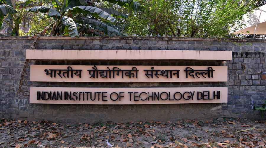 The department of higher education (DHE) under the Union education ministry is said to have told the parliamentary committee on the welfare of Scheduled Castes and Scheduled Tribes that it would not exempt the IITs from the quota law