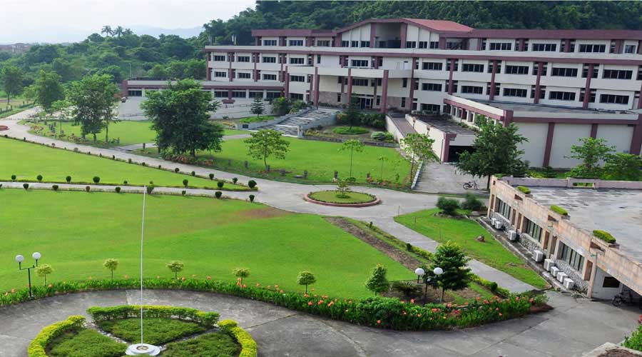 IIT GuwahatiIIT Guwahati registrar Suresh S.M. issued a circular on Monday, making approval mandatory for faculty members and senior officers for participating in meetings of selection committees, screening committees and tender committees, apart from webinars and seminars.