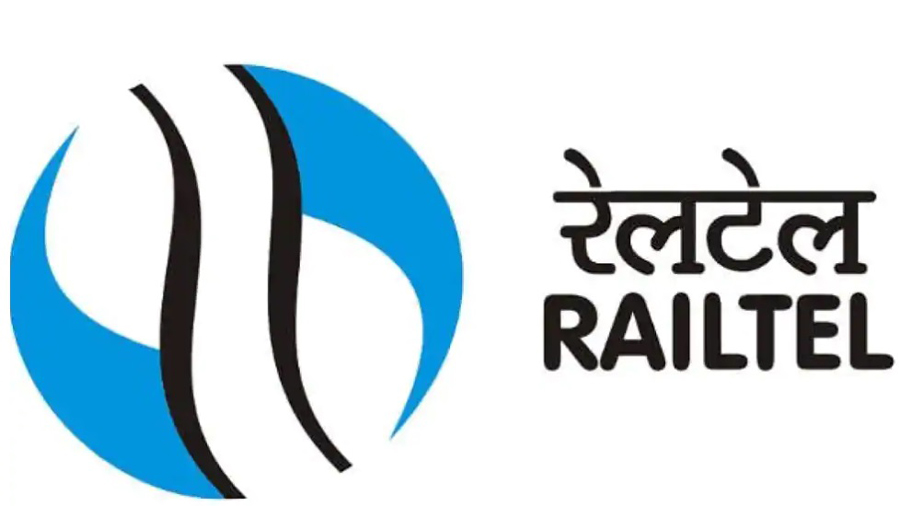 The mini-ratna PSU is one of the largest neutral telecom infrastructure providers in the country owning an optic fiber network on exclusive right of way along railway track.