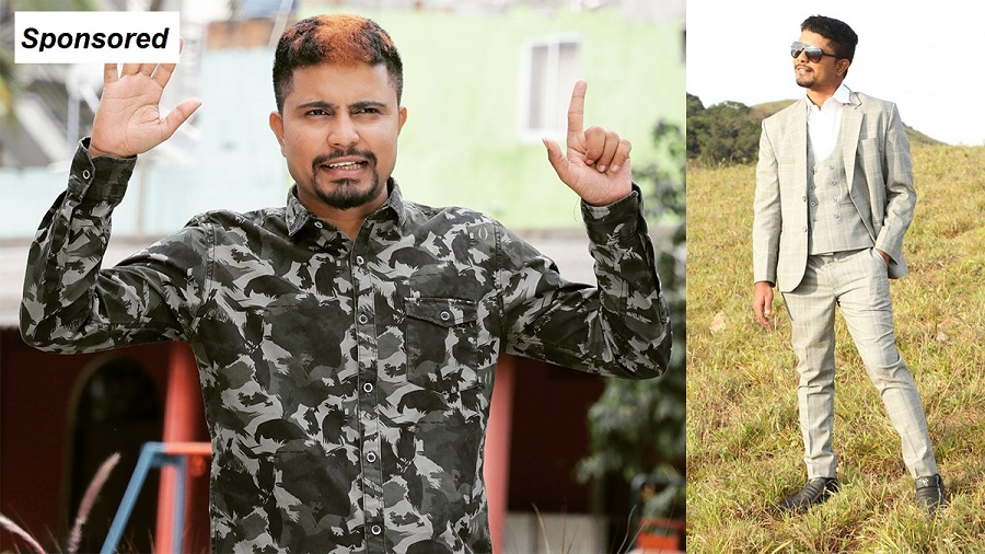 Pratham now Karnataka's son in law