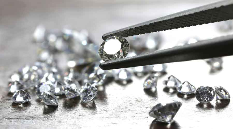 The finance ministry has notified such dealers in precious metals and stones and also real estate agents with over Rs 20 lakh turnover under the ambit of Prevention of Money Laundering Act (PMLA)