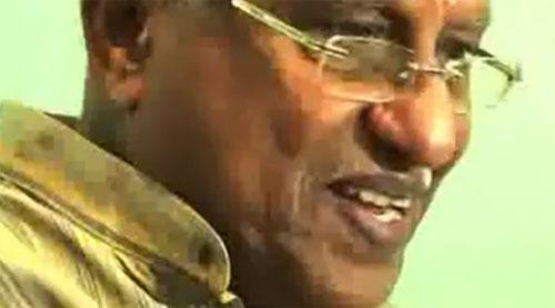 O. Rajagopal