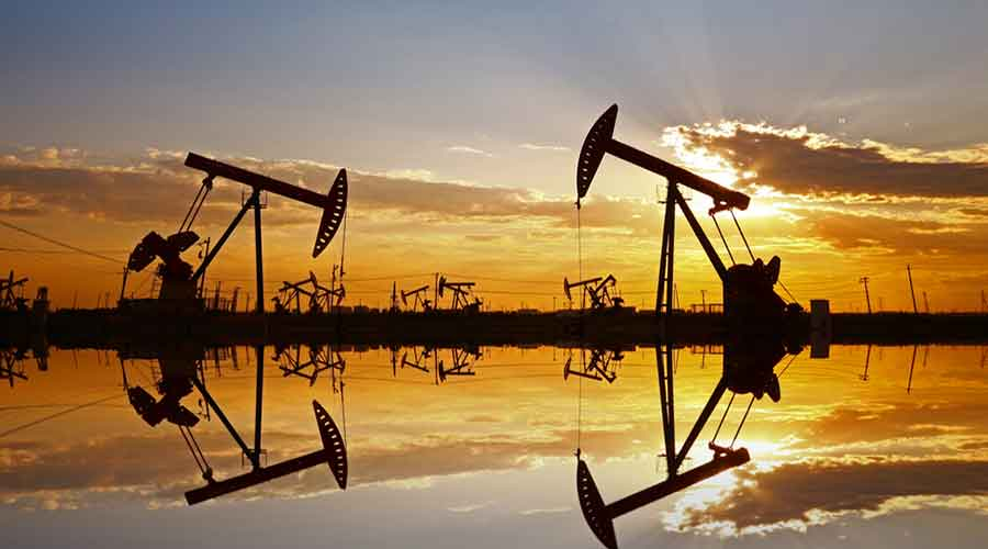 Union secretary for petroleum and natural gas Tarun Kapoor had visited the state and discussed the project with the Odisha government on Monday.