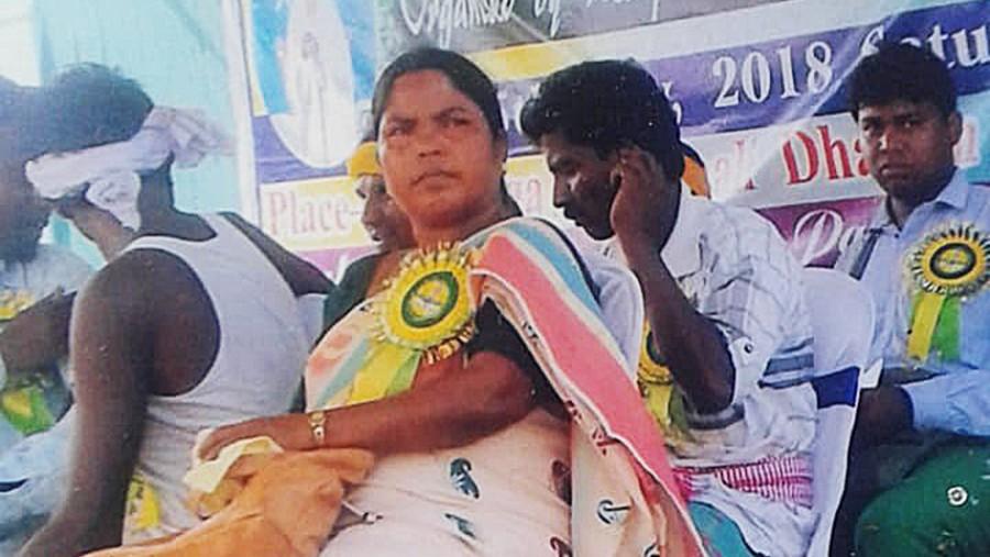 Laxmi Mandi