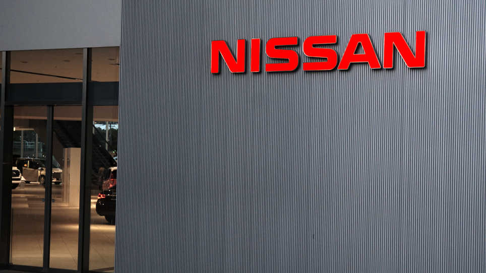 At present, the Nissan plant is producing more than 2,700 units. With the third shift, it will produce 4,000 units.