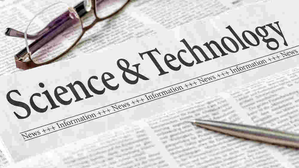 The lack of access to these publications hindered the stimulation of ideas in scientific research. It is to be hoped that the open data policy promotes ground-breaking research, fostering a scientific temper in the process.