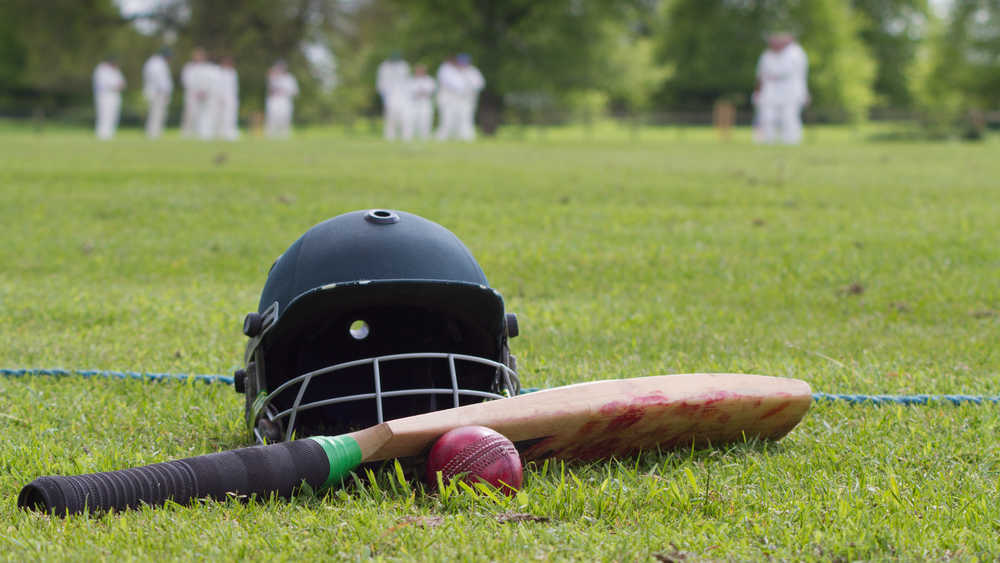 Going by the principle of 'maturity gradation of a sport' (John Beech), cricket has entered its post-commercialization phase with the advent of the Indian Premier League and similar franchise-based T10 and T20 leagues.
