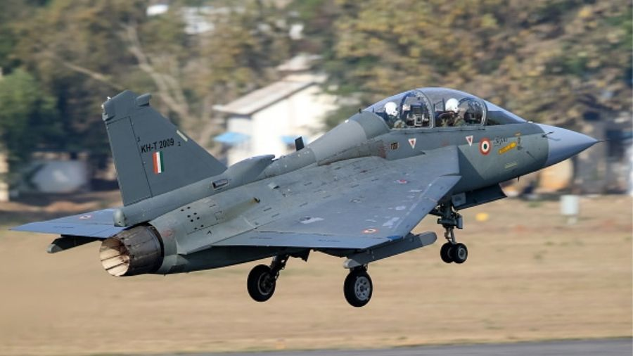 Defence Minister Rajnath Singh in a tweet on Wednesday said that the decision was a