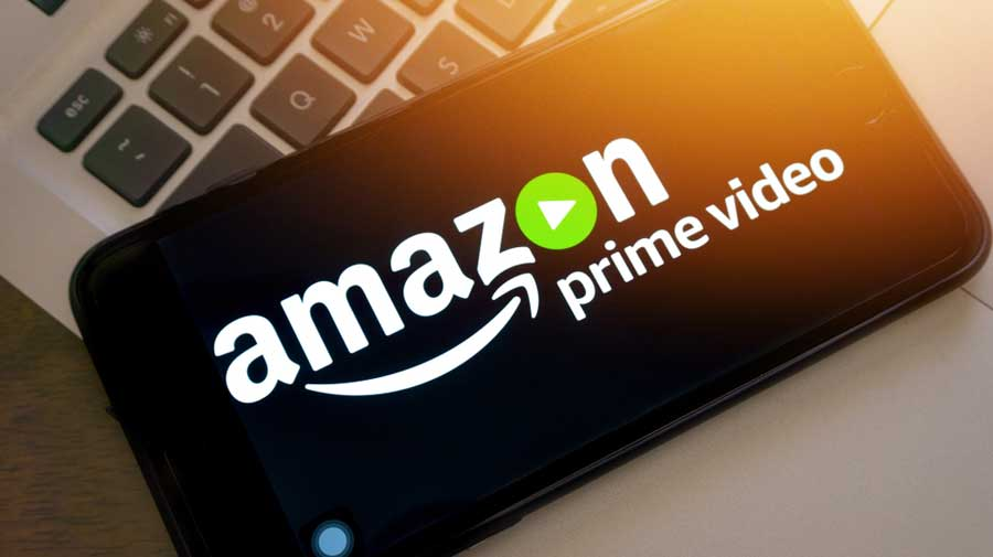 Amazon Prime Video rival Netflix introduced a similar mobile-only subscription plan in India for Rs 199 last year.