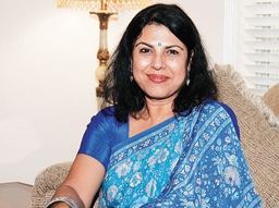 Chitra Banerjee Divakaruni.