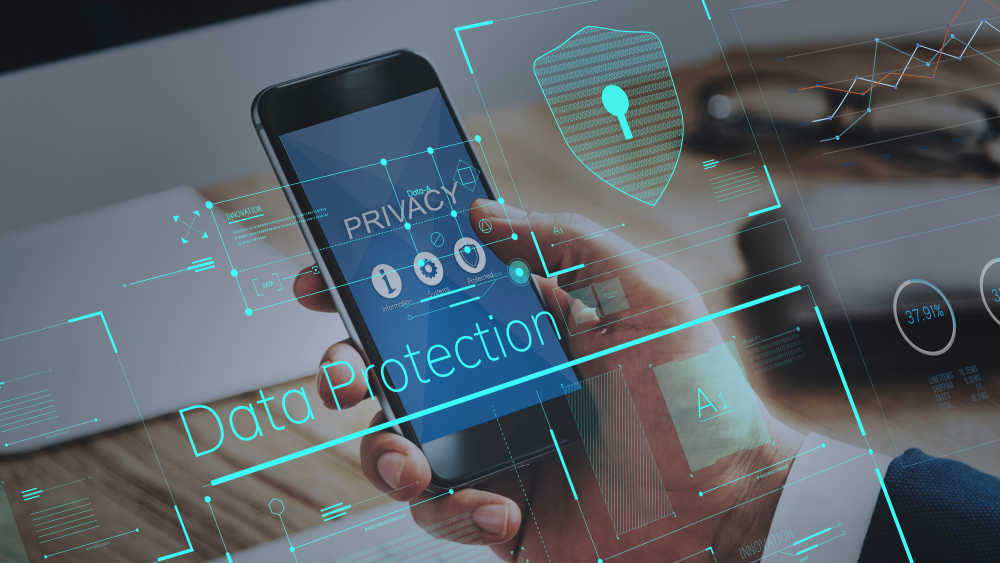 In an age where data, metaphorically speaking, is the new oil, India is yet to design a comprehensive data privacy law.