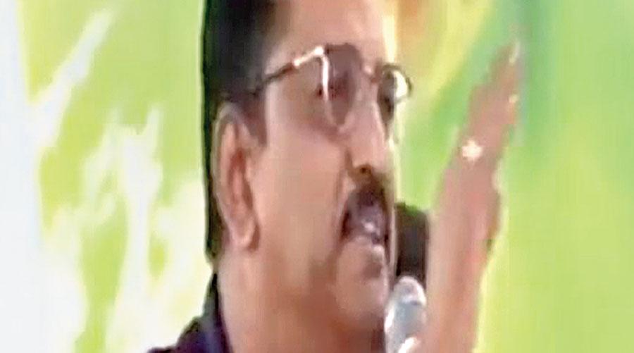 KE Raghunathan