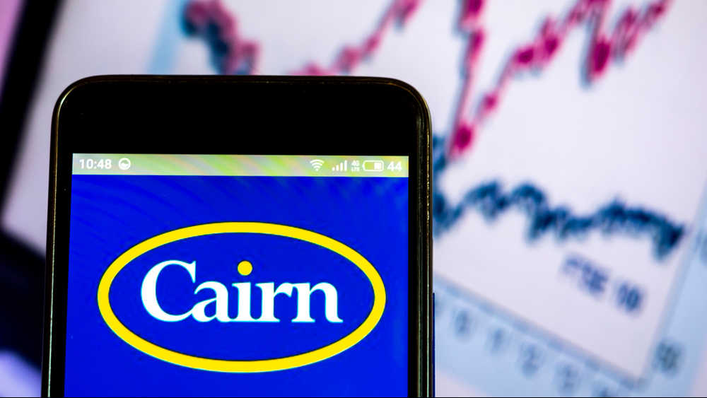 Cairn, which on this day seven years back was first slapped with a retrospective tax assessment, is three-fourth owned by the world's top investors with $529 billion MFS Investment Management of the US being its largest investor with a 13.95 per cent stake.