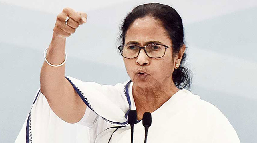 Party insiders said the minority cell has been asked to prevent a Muslim vote split. The cell, sources said, will distribute pamphlets in various languages, including Urdu, to tell the minority population what the Mamata Banerjee government has done for them since 2011. The consequences of the CAA in Bengal will also be placed before them.