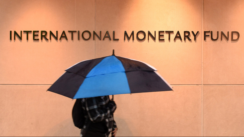 The International Monetary Fund's growth projections for India in its latest World Economic Outlook Update released on Tuesday reflected a strong rebound in the economy, which is estimated to have contracted by eight per cent in 2020 due to the pandemic.