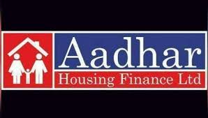 AHFL is the largest affordable housing finance company (HFC) in India in terms of asset under management (AUM), as of March 31, 2020.