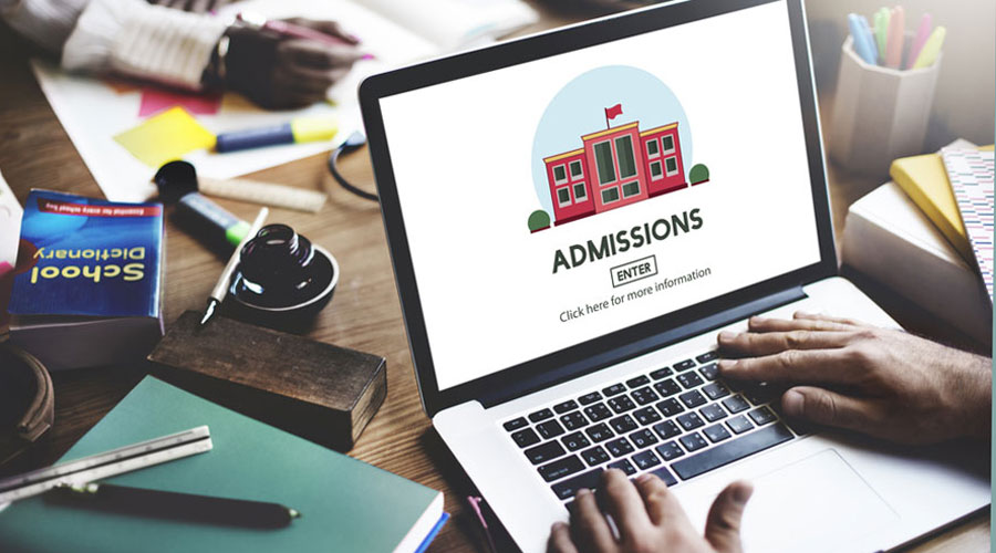 Academics and school principals feel the higher educational institutions should devise a new mechanism instead of the usual practice of considering board marks as the sole determining factor for selection.