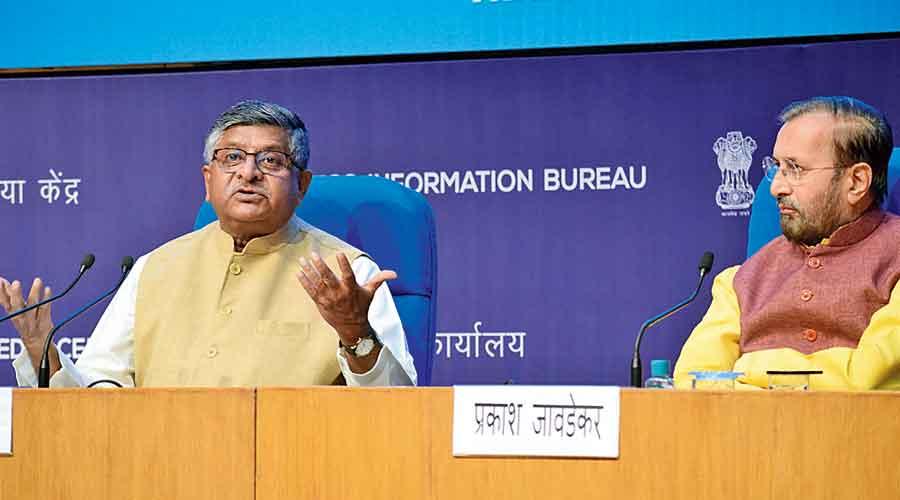 Cabinet: Resignation as admission of failure