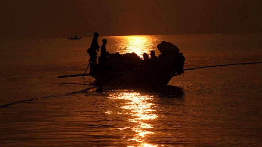 Odisha is bestowed with natural lakes like Chilika, Ansupa, Pata and Kanjia, Hiarkud.