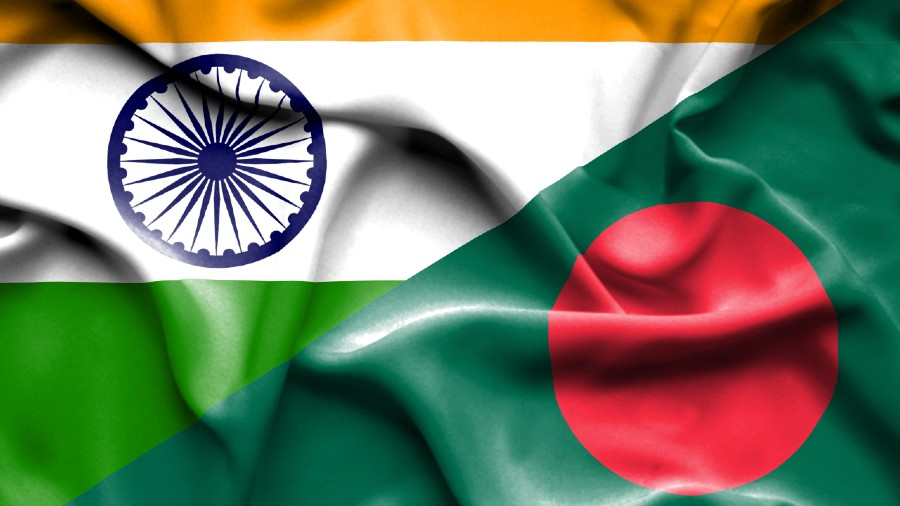 This initiative is the outcome of one of the understandings reached during Prime Minister Narendra Modi's state visit to Bangladesh in March 2021