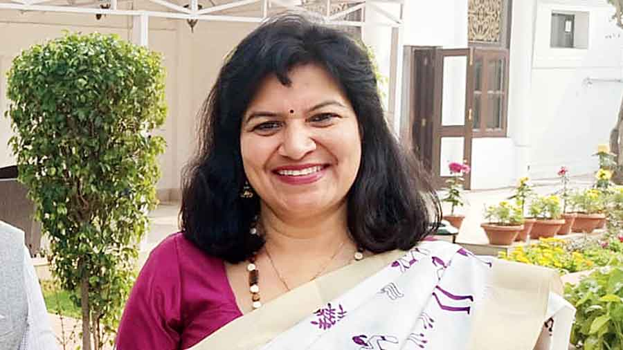 Ashwini Vaishnaw