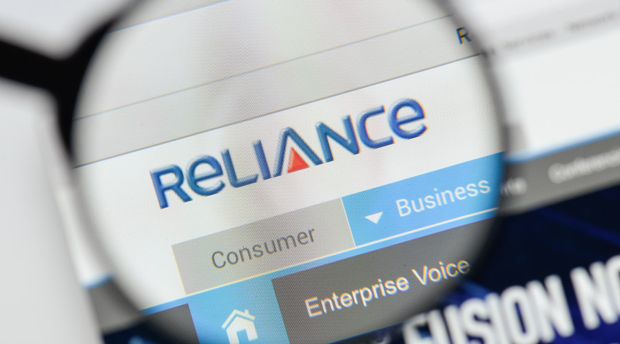 Brokerages such as BofA Securities had expected RIL to report a profit of Rs 13,075.4 crore while a Bloomberg consensus estimate put this at Rs 11,889 crore.
