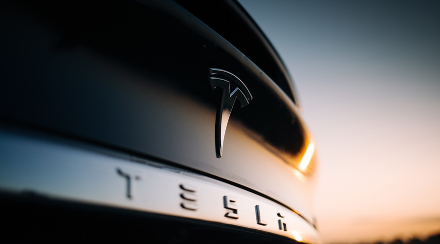 The Indian market for premium EVs, indeed for electric cars in general, is still very much in its infancy with vehicles far too costly for the average consumer and very little charging infrastructure in place.