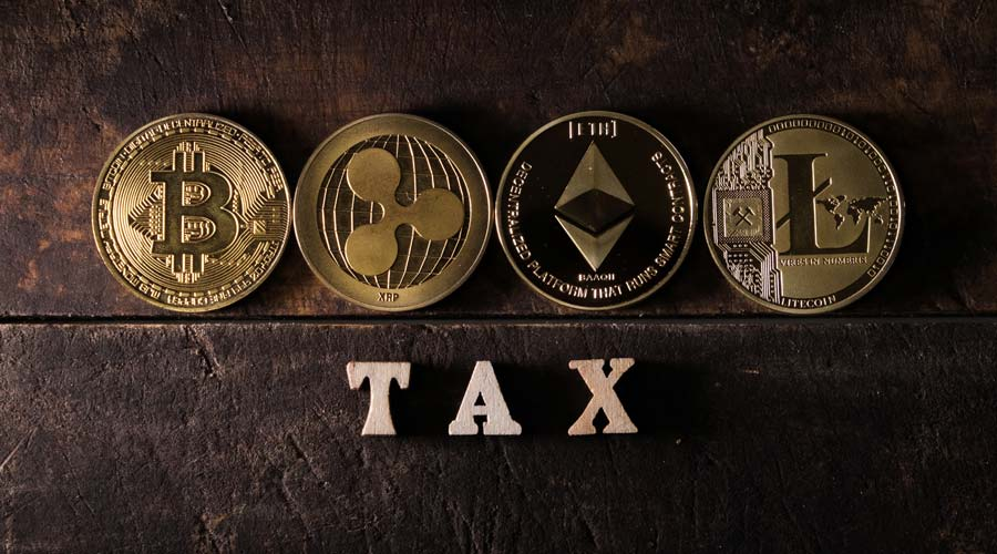 According to a report, a growth of over 10 million crypto investors has been reported in India in 2021.