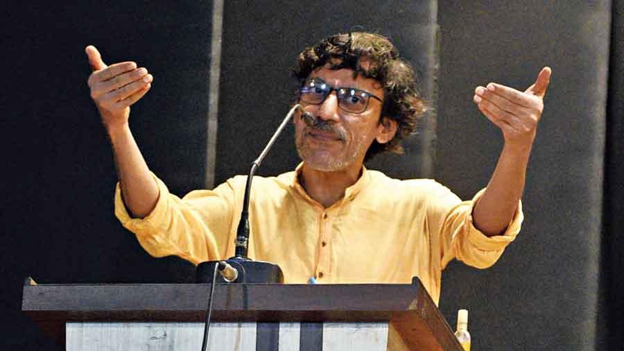 Abdul Kafi