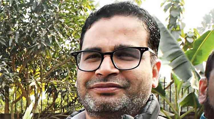 www.telegraphindia.com