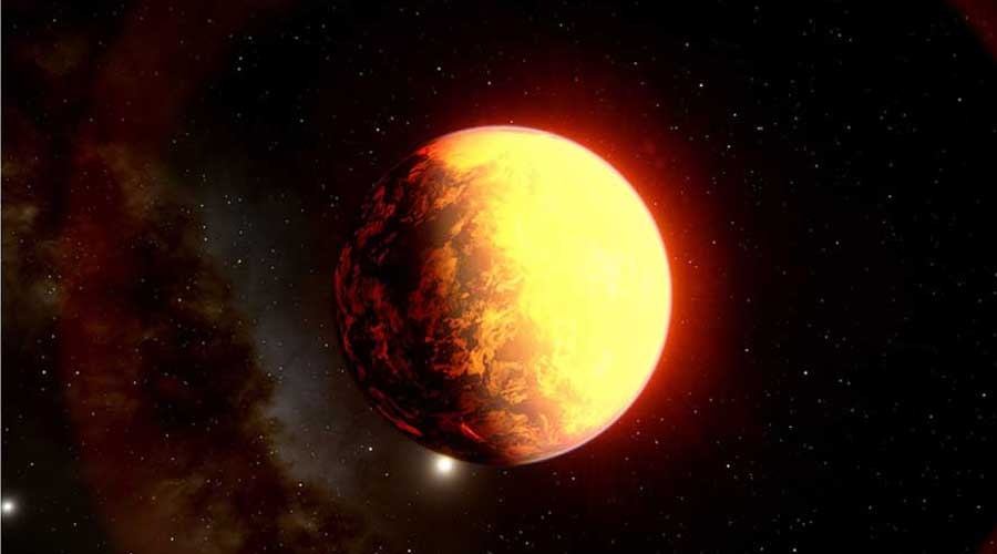 The Sun and other stars constantly spew electrically-charged particles also called the stellar wind. This steady drain causes stars to slow down their rotation over billions of years.