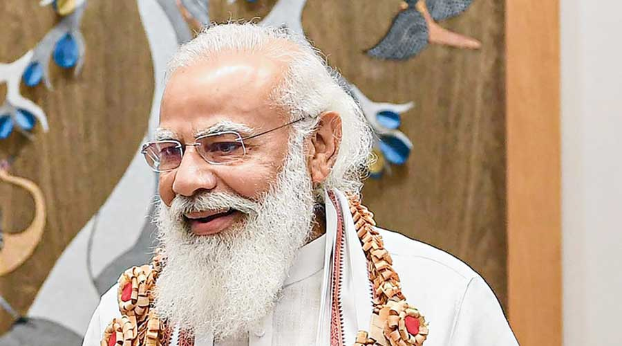 Issues that Modi govt says are 'non-issues'
