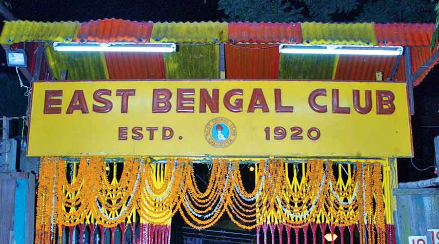 On Wednesday, SC East Bengal were told by the ISL organiser, Football Sports Development Limited (FSDL), that they have to set their house in order to ensure participation in ISL VIII, since there is very little time for a new investor to come on board and complete the formalities.