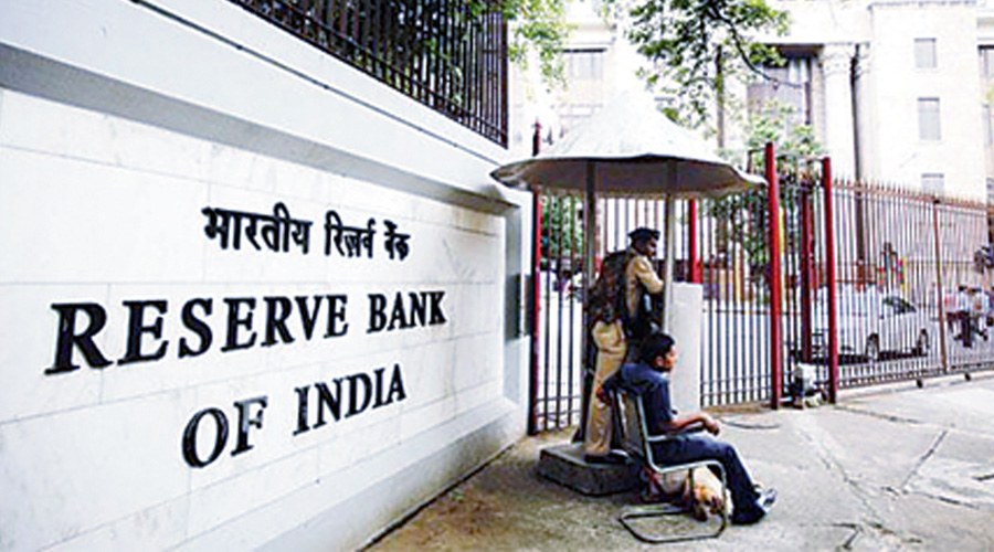 """NGO Distress Management Collective has also pleaded that the RBI and the banks should be directed not to declare any assets of borrowers as NPAs (non-performing assets) for non-payment of EMIs at least for the period from April to August this year and consider rolling out a financial package primarily focusing on """"the severely affected sections of the society and also keeping in mind an imminent third wave""""."""
