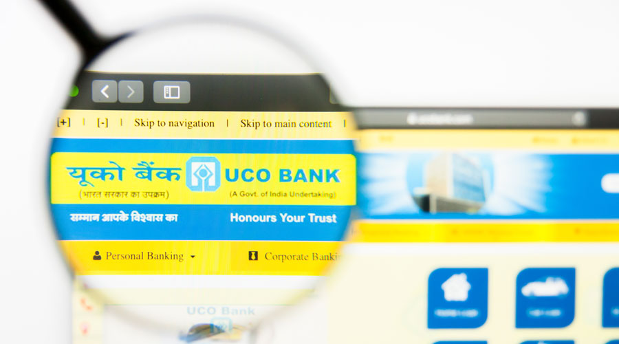 Uco Bank was put under the PCA framework in May 2017 on account of high net non-performing assets and a negative return on assets.