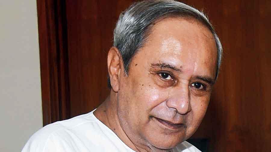 Battle over jabs escalates in Odisha