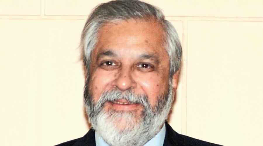 Delhi riots: Former SC judge reprimands cops