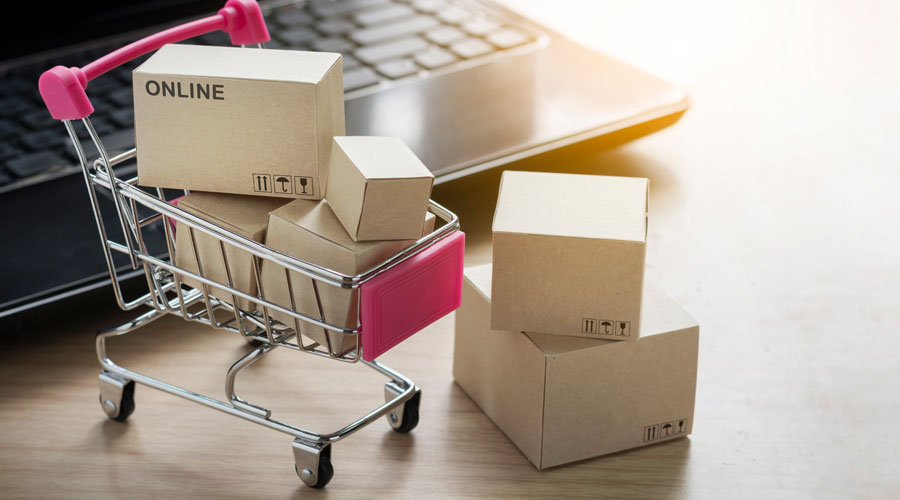 The draft e-commerce rules released by the government on June 21 propose to ban fraudulent flash sales and mis-selling of goods and services on e-commerce platforms.