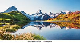 स्विट्जरलैंड की यात्रा करना चाहेंगे अर्जुन और अरविंद Arvind